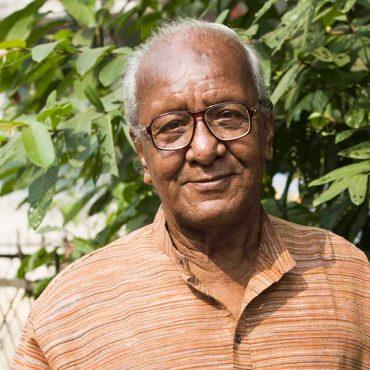 Ajit Roy