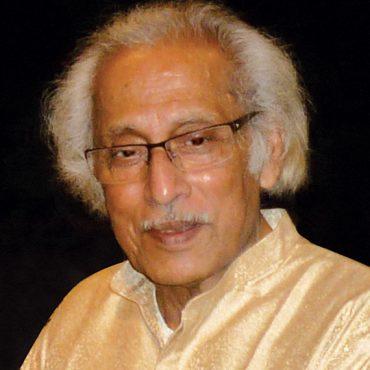 Amiya Ranjan Bandyopadhyay