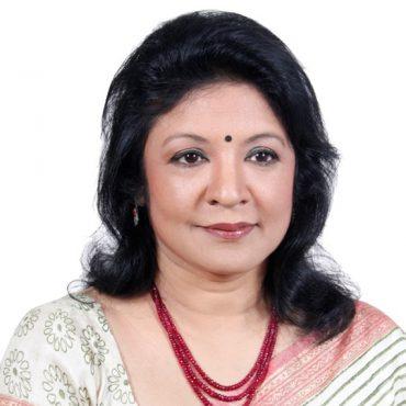 Nashid Kamal