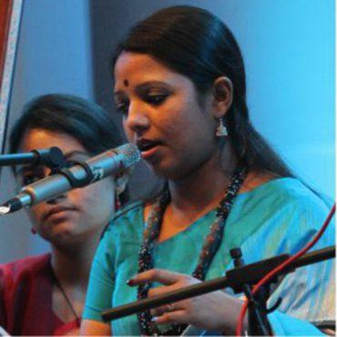 Priyanka Gope