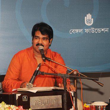 Sujit Mustafa