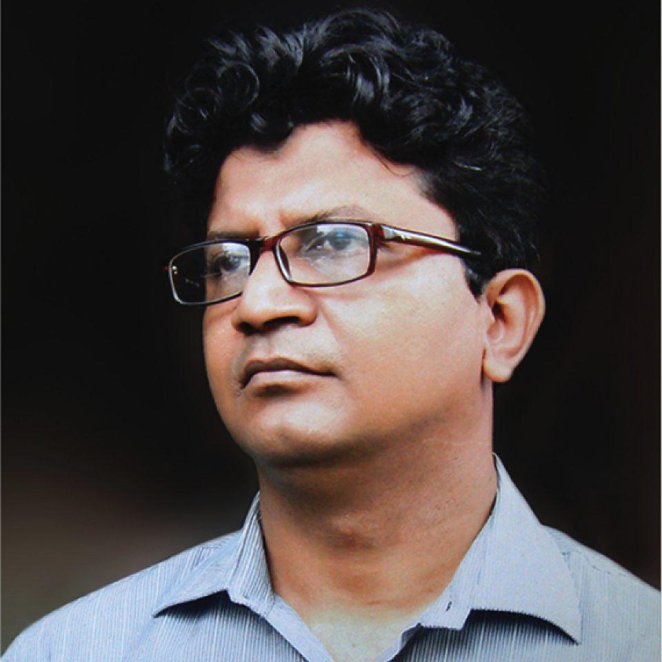 Azizur Rahman Tuhin