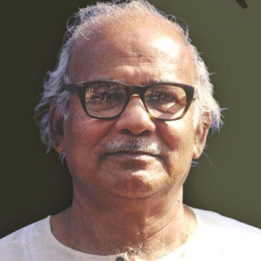 Waheedul Haque