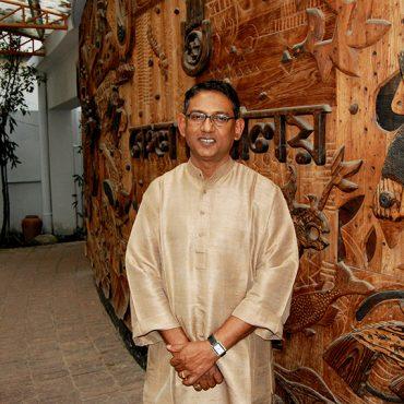 Fahim Hossain Chowdhury
