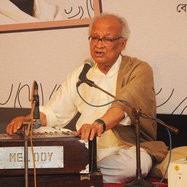 Muttalib Biswas