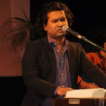 Swani Zubayeer