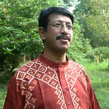 Sumon Chowdhury