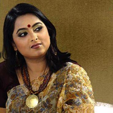 Jhuma Khandaker