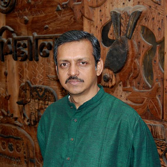 Subir Nandi Bengal Foundation