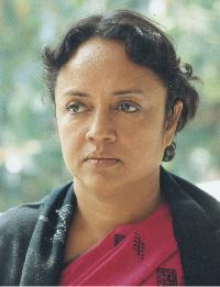 Nazlee Laila Mansur