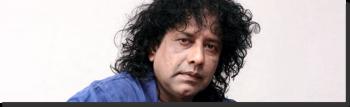 Ahmed Imtiaz Bulbul Music composer Music director Lyricist Dhaka Bangladesh Obituary Bengal Foundation Bengal Bengal Music Programme shob kota janala khule dawna' Megh Bijli Badol Closeup Closeup 1 Tomakei Khujchhe Bangladesh