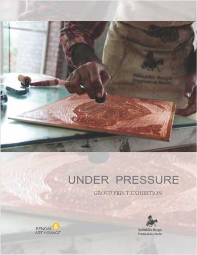 Under Presure