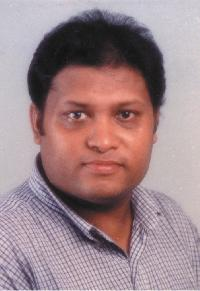 Dr. Rashid Un Nabi