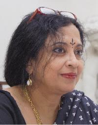 Dipali Bhattacharya