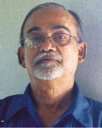 Abu Taher