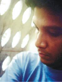 Arham-ul-Huq Chowdhury