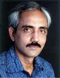 Kamaluddin Kabir