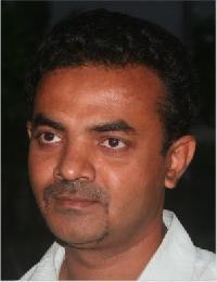 Md. Safin Omar