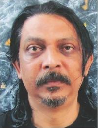 ASM Mustafa Jamil Akbar Shamim