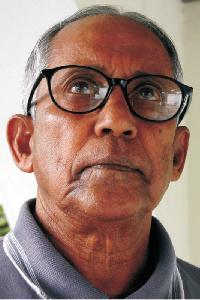 Abdul Muqtadir