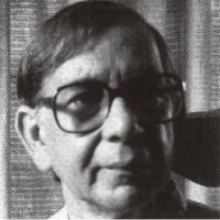 Ganesh Haloi