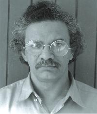 Abdus Satter