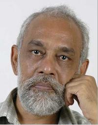 Chandra Shekhar Dey