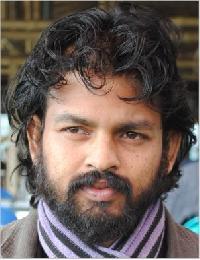 MM Maizuddin