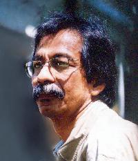 Ahmed Shamsuddoha
