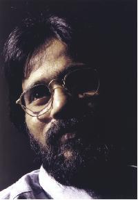 Ashok Karmaker