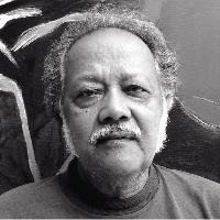 Dhiraj Choudhury
