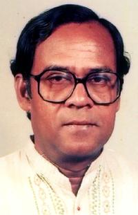 Matlub Ali