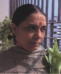 Alka Mathur
