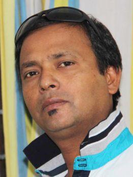 A Rahman