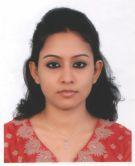 Farzana Ahmed Urmi