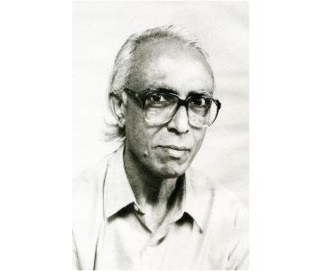 Kazi Abdul Baset