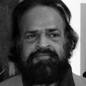 Achuthan Kudallur