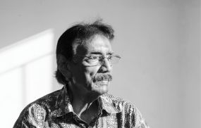 Syed Jahangir Bengal Foundation Bangladesh Bengal Artist Craft Dhaka Culture Bangladeshi Culture Bengali Literature