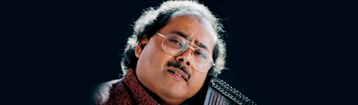 Bengal Foundation mourns the passing of Pandit Samaresh Chawdhury