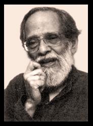 Amitabha Banerjee