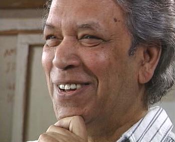 Amal Ghosh